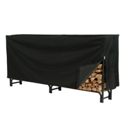 HY-C Shelter Log Rack Cover – Extra Large