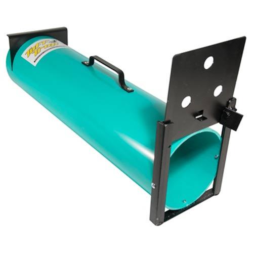 Spray Proof Skunk Trap Wildlife Control Supplies