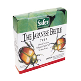 Safer Brand - Japanese Beetle Trap