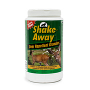 Shake-Away DEER (Powder Coyote Urine)