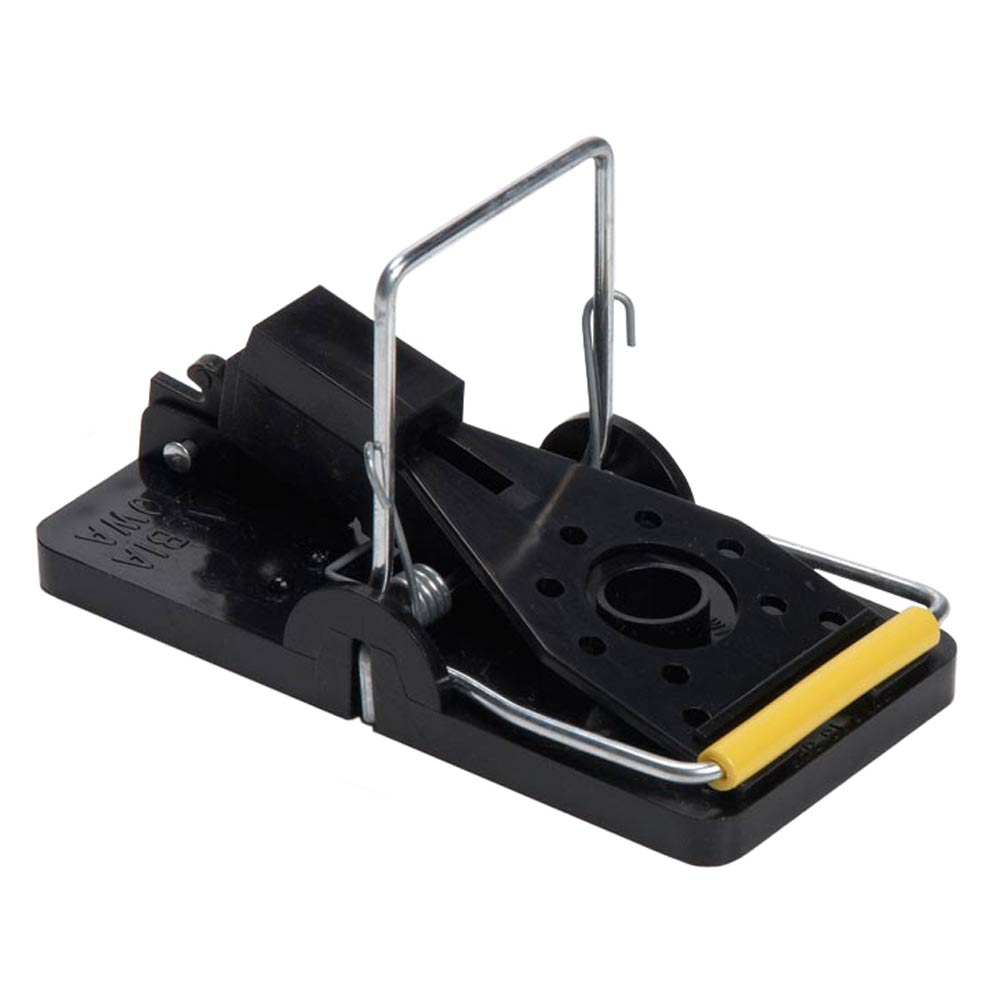 Snap E 174 Mouse Trap Wildlife Control Supplies Product