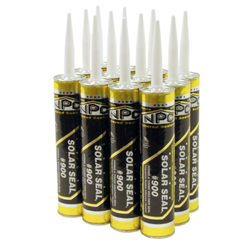 Foam & Sealant Products from Wildlife Control Supplies (Page