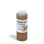 Strike-Um Snake Lure - 4 oz.