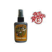 Pete Rickard's Swamp Buck - 2 oz. - CLR