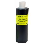 Dunlap's Big Pile Sweet Anise DP Sauce