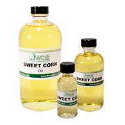 WCS™ Sweet Corn Essence Oil