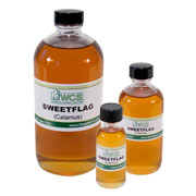 WCS™ Sweetflag Oil  (Calamus)