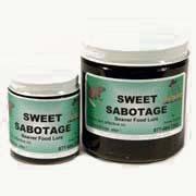 Proline™ Sweet Sabotage Food Lure