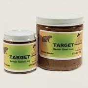 Proline™ Target Beaver Gland Lure
