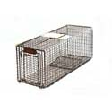 Tru-Catch™ 24 Tuffy Cage Trap