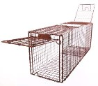Tru-Catch™ 30LTD Light Duty Cage Trap