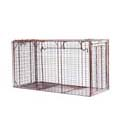 Tru-Catch� 48HD Elite Deluxe Cage Trap