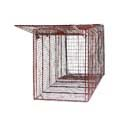 Tru-Catch� 60HD Elite Deluxe Cage Trap