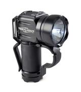 First-Light T-MAX Tactical Flashlight