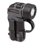 First-Light TORQ Tactical Flashlight