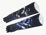 Glove Gauntlet 31