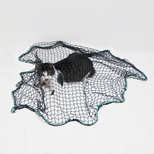 Wcs Throw Net Wildlife Control Supplies Product Code