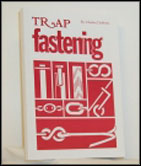 Trap Fastening by Charlie Dobbins