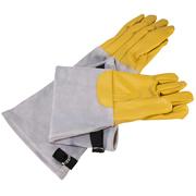 Vet-Pro™ Trapper Gloves