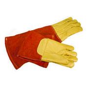 Vet-Pro™ Warden Gloves