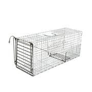 Wickenkamp Raccoon Trap (Model 302)