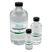 WCS™ Wintergreen Oil