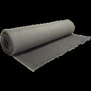 Xcluder™ GEO Landscape Fabric