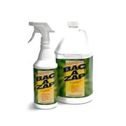 BAC-AZAP - Single Gallon
