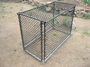 WCS Deer/Elk Trap  (Large)