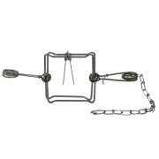 Bridger 155 Bodygrip Trap - SINGLE