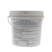 EarthCare Odor Eliminating Granules 9 lb Pail