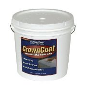 CrownCoat - 2 Gallon Pail