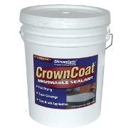 CrownCoat - 5 Gallon Pail