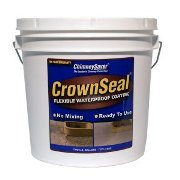 CrownSeal - 2 Gallon Pail