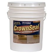 CrownSeal - 5 Gallon Pail