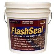 FlashSeal