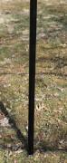 Fence Posts & Driver Tools