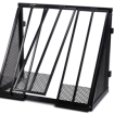Rooter Style Hog Trap Gate