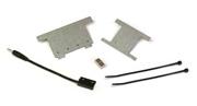 Trap Alert™ Sensor/Bracket Kit for Cage Traps