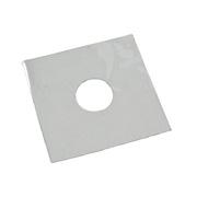 Pro-Cone Vinyl Flange - 6 Pk.