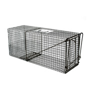 Wickenkamp Small Dog Trap  (Model 50)
