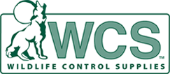 Wildlife Control Supplies Free Shipping Code