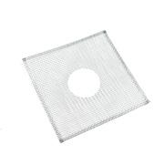 Pro-Cone Wire Flange - 6 Pk.