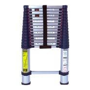 785P Xtend & Climb 15 � ft. Telescoping Ladder