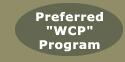Preferred WCP program